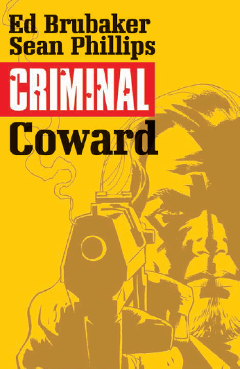 criminal_coward_cover