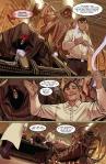 DeathVigil04_Page2