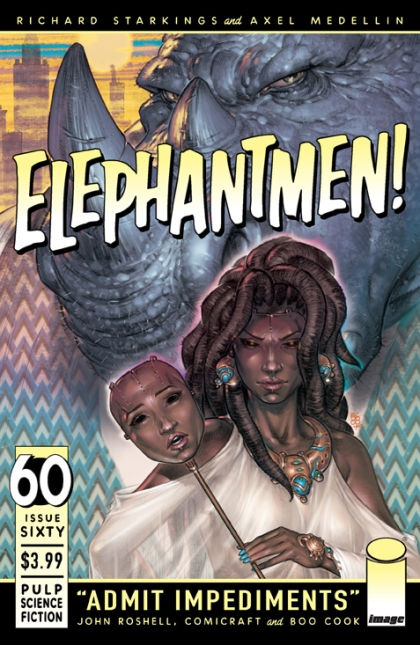 Elephantmen60_Cover