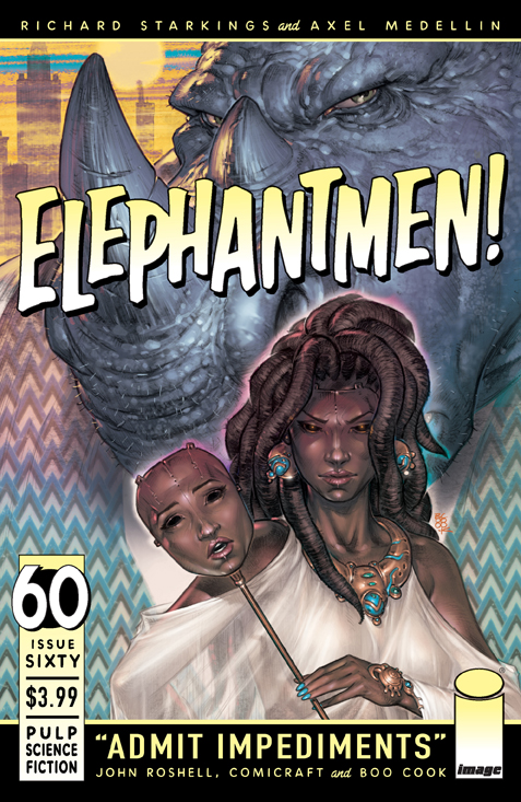 Elephantmen60_Cover