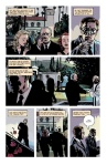 Fadeout02_Page2