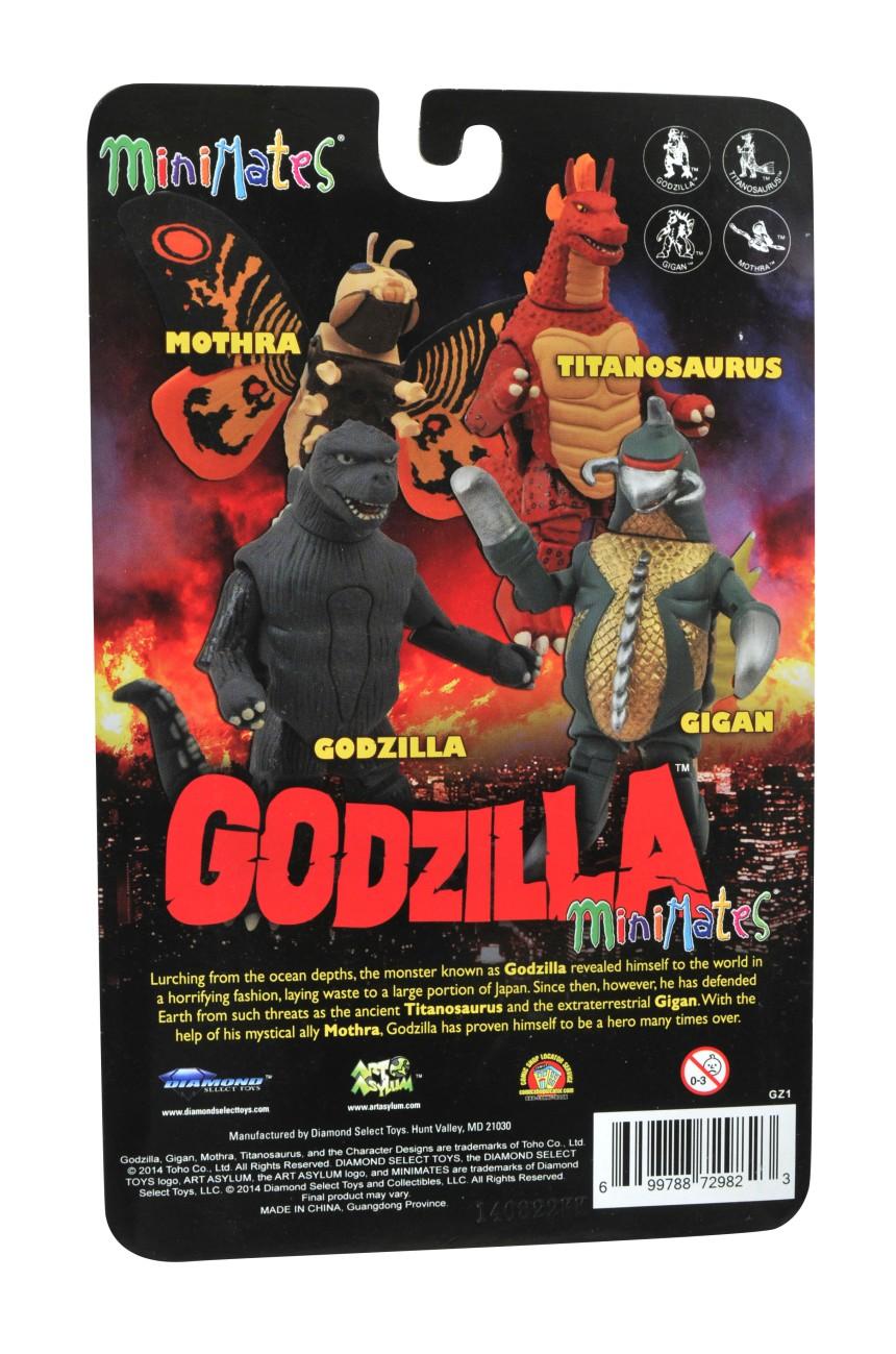 GodzillaMMset1_pkgback_MAY142232