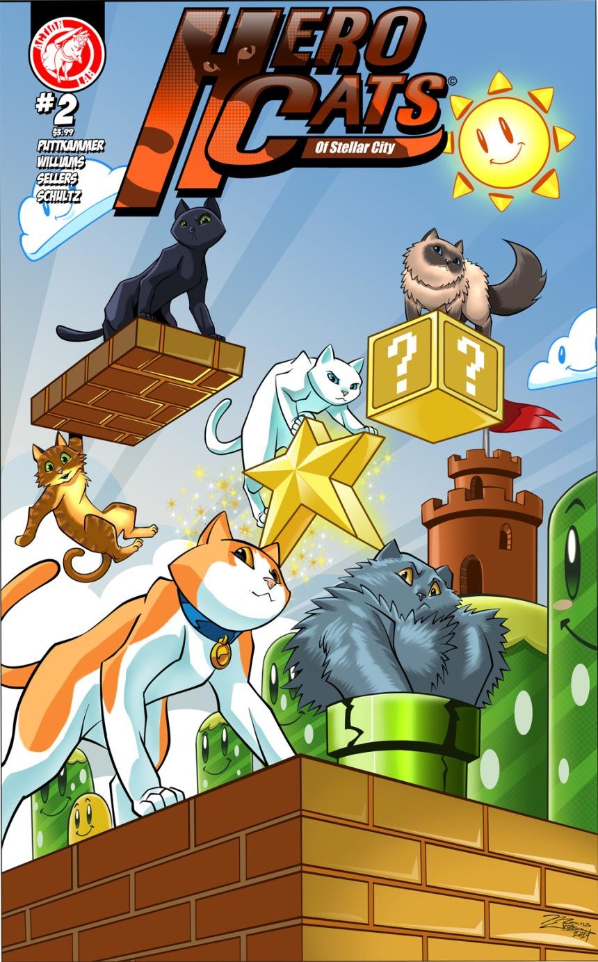 Hero_cats_02_work-1