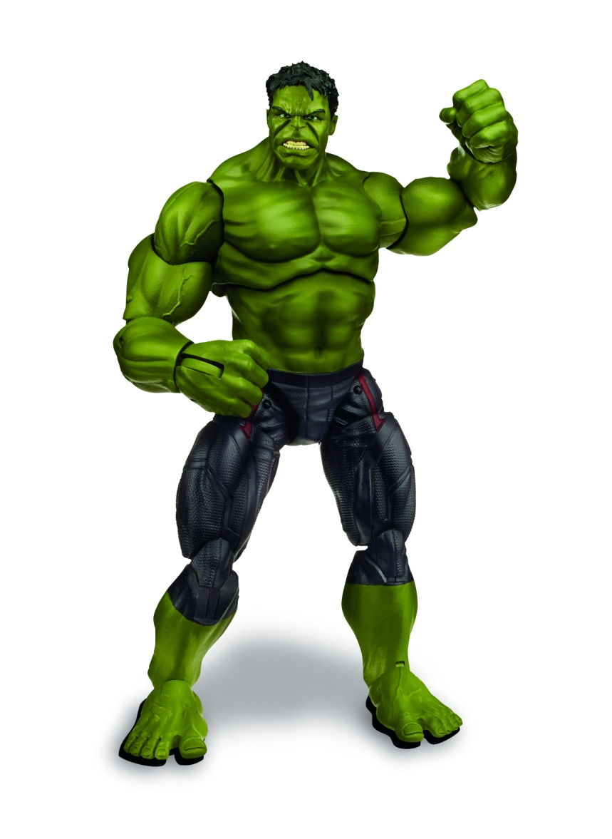 Hulk_Legends_14