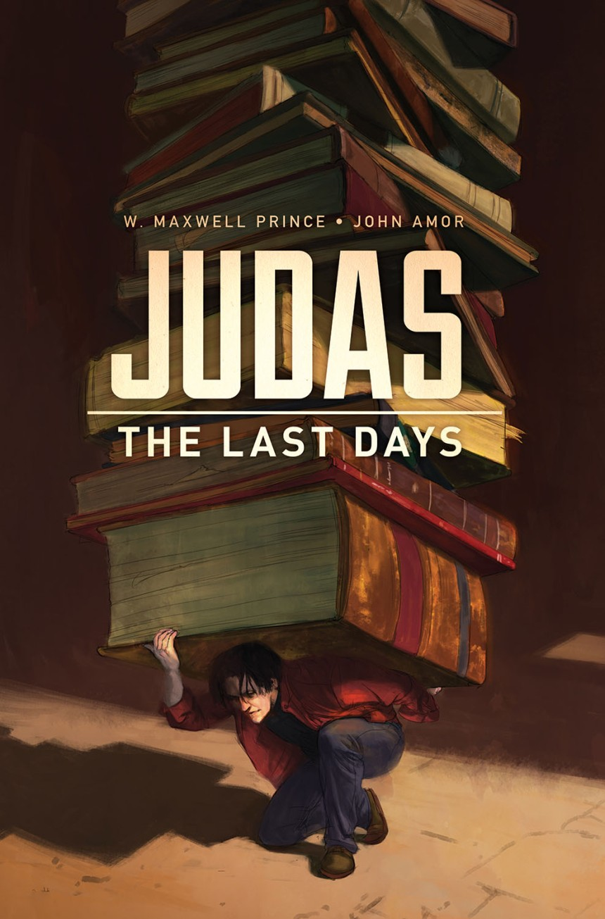 Judas_for print cover