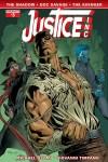 JusticeInc03-Cov-Syaf