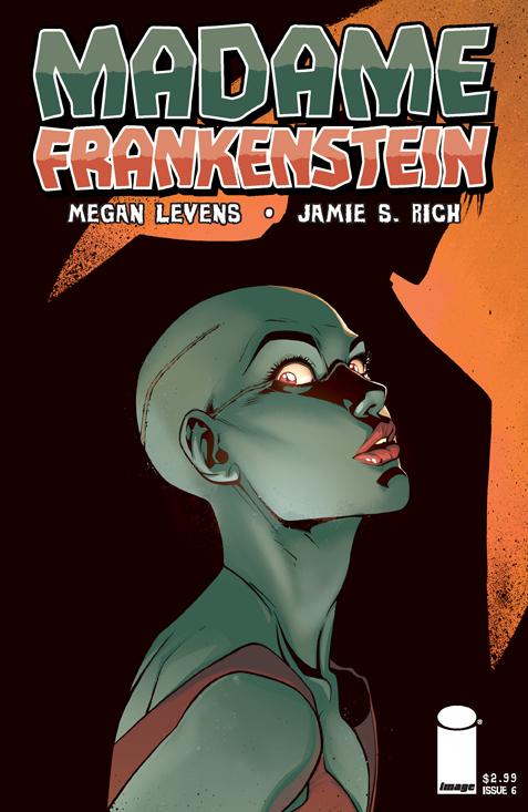 MadameFrankenstein06_Cover