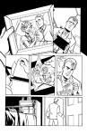 MadameFrankenstein06_Page1