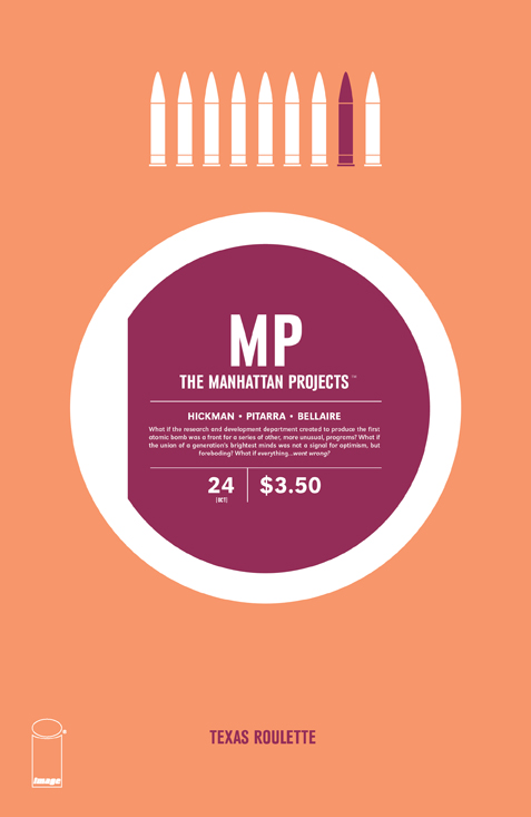 ManhattanProjects24_Cover