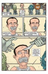 ManhattanProjects24_Page1