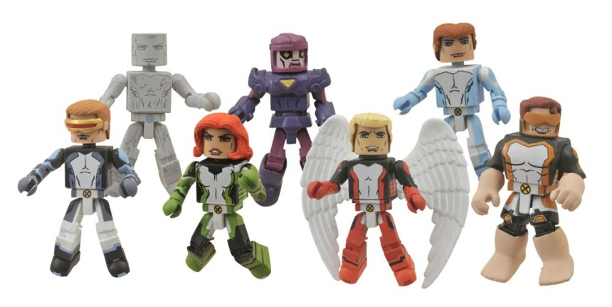 MarvelMinimates59a