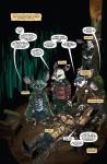 MiceTemplar14.4_Page1