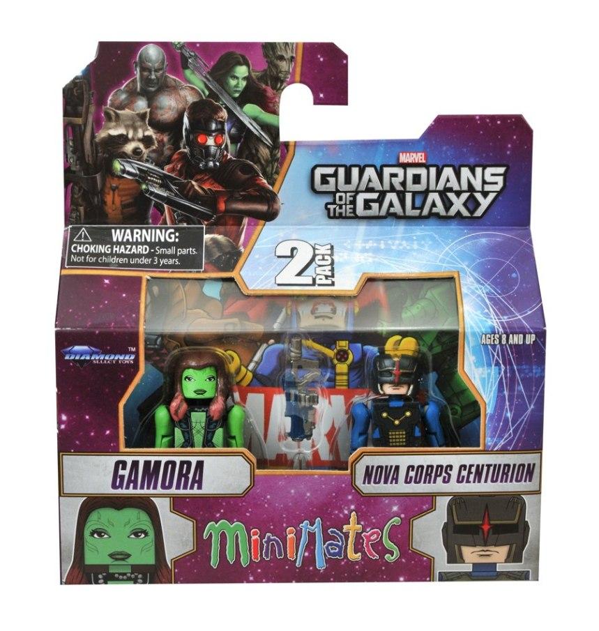 MM-Gamora_Nova1