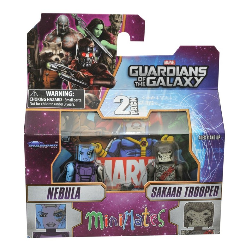 MM-Nebula_Sakaar1