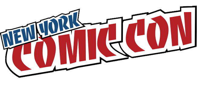 nycc featured