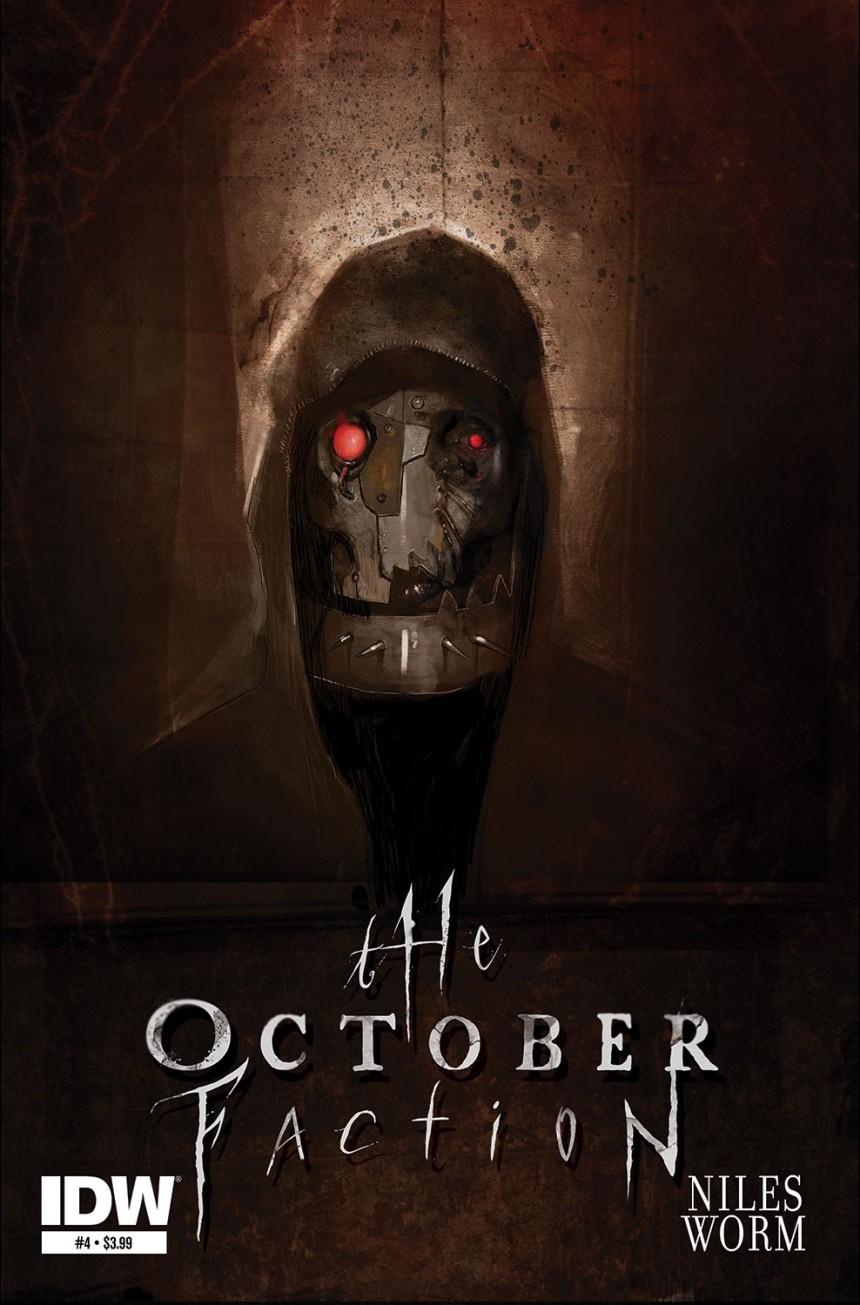 OctoberFaction04_cvr