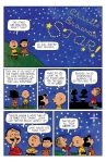 Peanuts22_PRESS-5