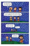 Peanuts22_PRESS-6