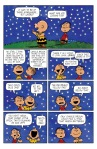 Peanuts22_PRESS-7