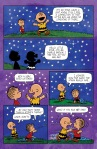 Peanuts22_PRESS-8