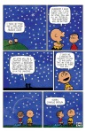 Peanuts22_PRESS-9