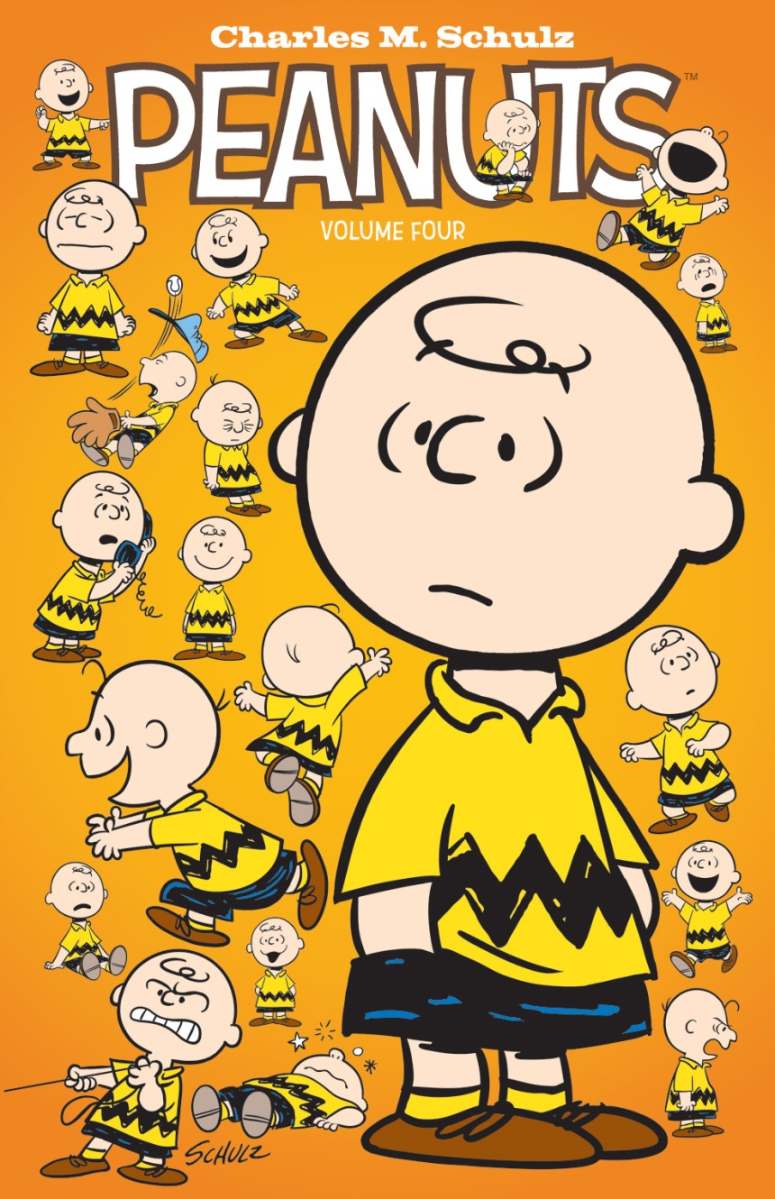 Peanuts_V4_INT_cover