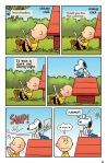 Peanuts_V4_INT_PRESS-10