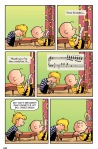 Peanuts_V4_INT_PRESS-11