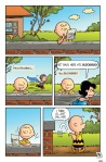 Peanuts_V4_INT_PRESS-12