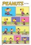 Peanuts_V4_INT_PRESS-13