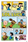 Peanuts_V4_INT_PRESS-14