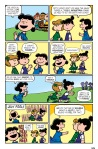 Peanuts_V4_INT_PRESS-16