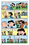 Peanuts_V4_INT_PRESS-17