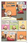 Peanuts_V4_INT_PRESS-8