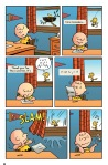 Peanuts_V4_INT_PRESS-9