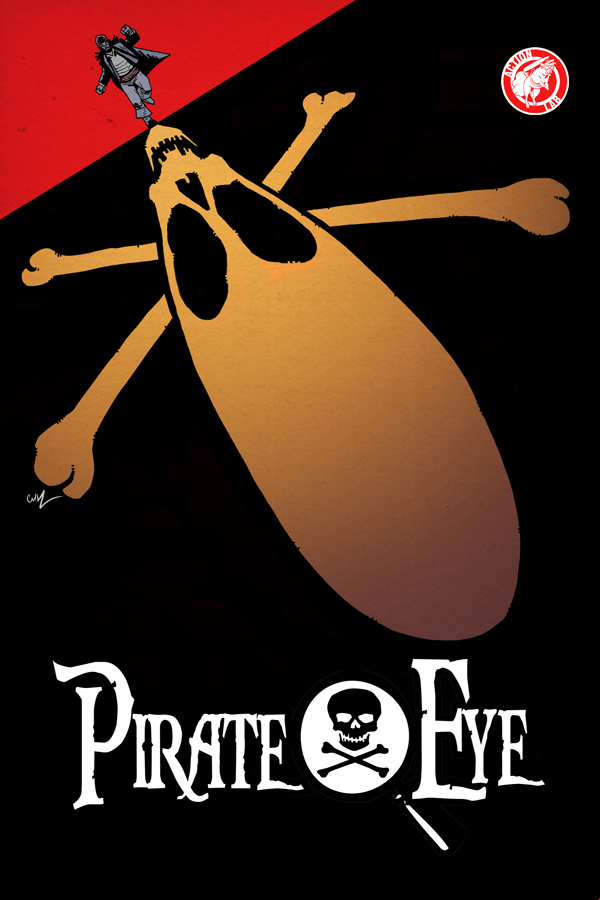 Pirate Eye Exiled in Exile Cover 1_solicitation