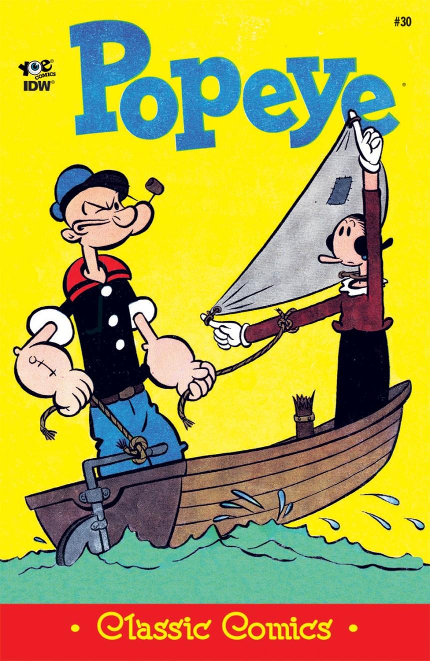 Popeye_Classic_30 50
