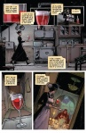 Rasputin01_Page1