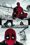 Return of the Living Deadpool 1 Preview 2