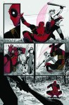 Return of the Living Deadpool 1 Preview 3