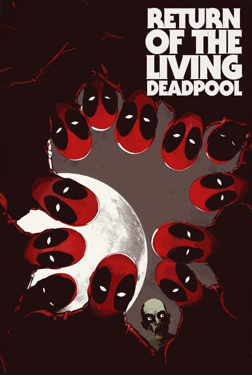 Return_of_the_Living_Deadpool_Cover_1
