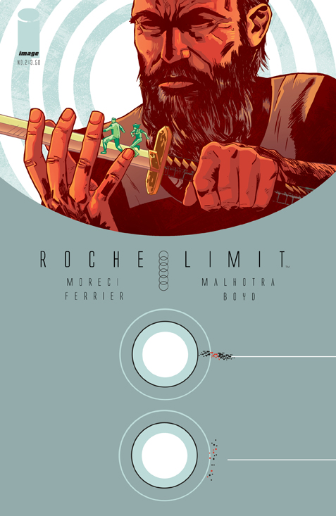 RocheLimit02_Cover