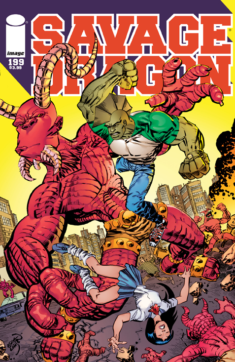 Savagedragon199_Cover
