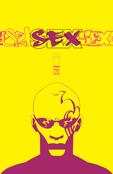 Sex17_Cover