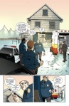 Sheltered12_Page2