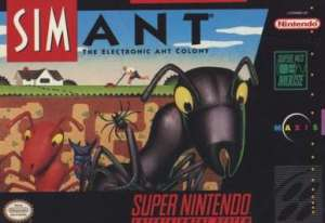 SimAnt_SNES_box