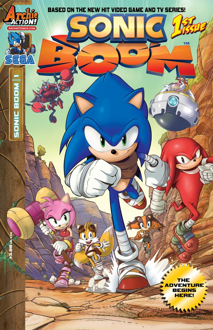SonicBoom_01-0