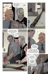 SouthernBastards05_Page5