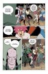 Starlight06_Page2
