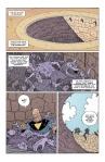 Starlight06_Page3